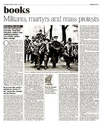 The Times - Book of the Week